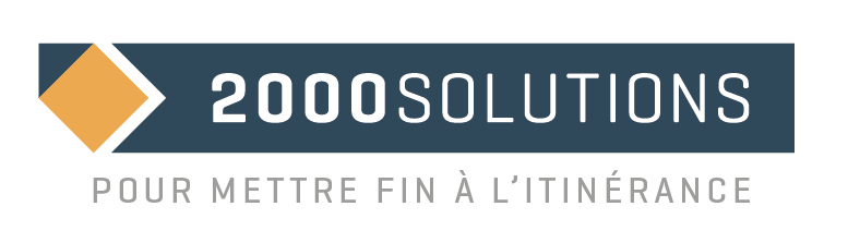 Logo_2000solutions_mettre_fin