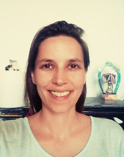 Dr Aurelie Tinland